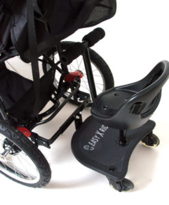 Toddler Seat for Jogger