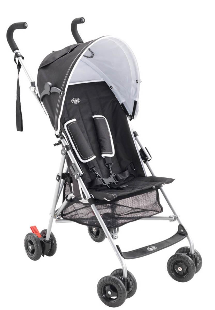 Upright Stroller