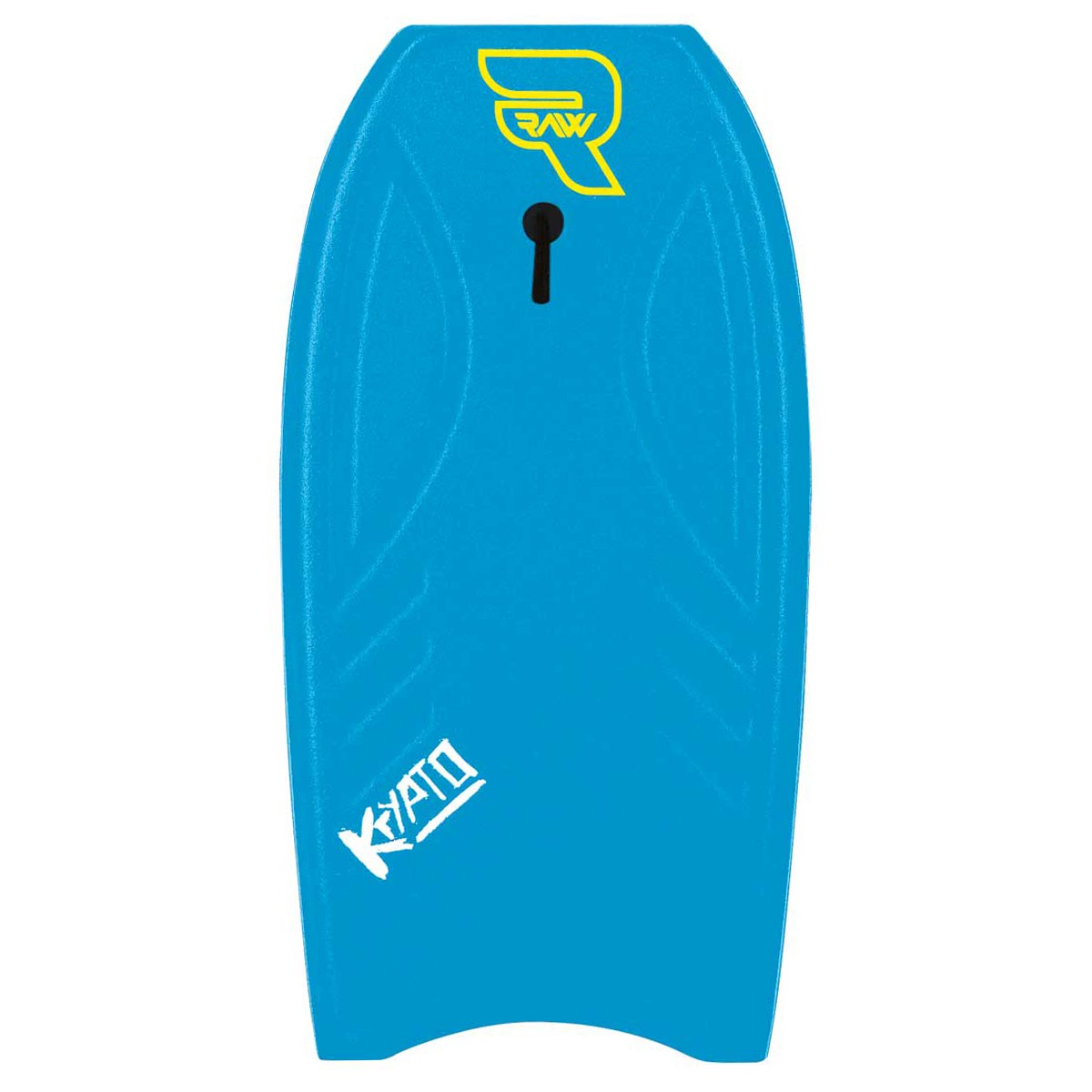 Kids Boogie Board All Baby Hire Gold Coast North