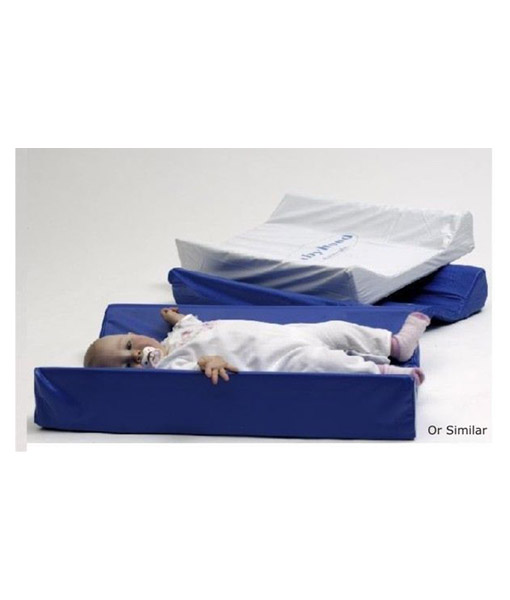 Change Mat - All Baby Hire Gold Coast North