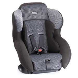 Reverse Car Seat All Baby Hire Gold Coast North