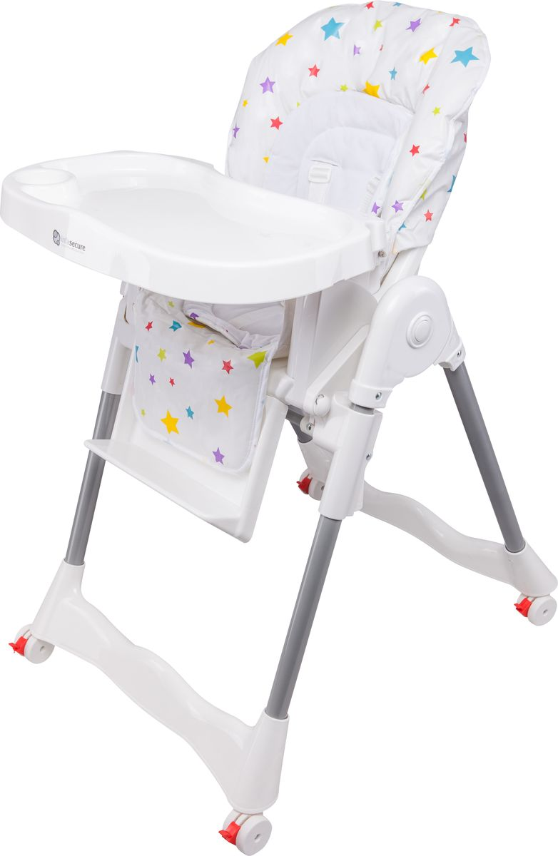 High-Low High Chair  sc 1 st  All Baby Hire & High Low Chair - All Baby Hire Gold Coast North