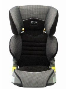 Booster-seat-with-tether-strap