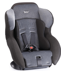Car Seat - All Baby Hire Gold Coast South / Tweed Heads