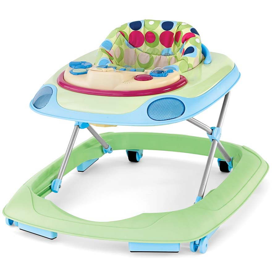 Walker All Baby Hire Gold Coast South Tweed Heads