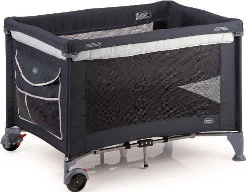 bassinet-insert