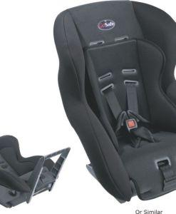 gc_car_seat