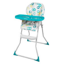 High Chair (a)
