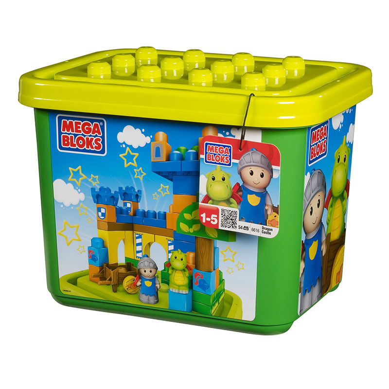 tub of plastic building blocks all baby hire melbourne north east. Black Bedroom Furniture Sets. Home Design Ideas