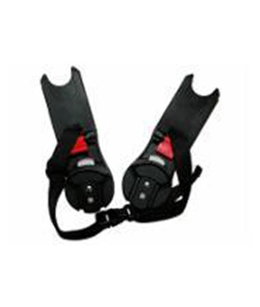 Maxi Cosi Capsule Adaptors for City Select