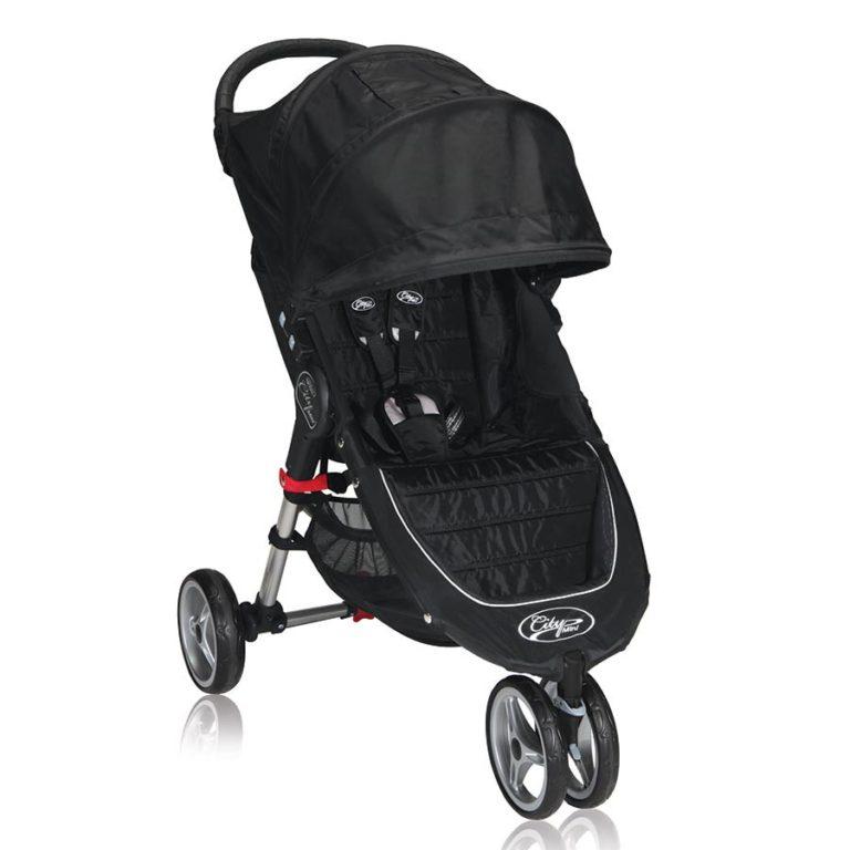 baby-jogger-city-mini-3-black-2013
