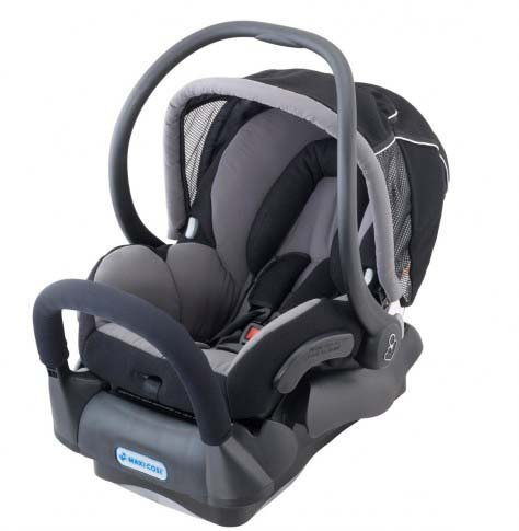 maxi cosi mico capsule 2012 model all baby hire melbourne west. Black Bedroom Furniture Sets. Home Design Ideas