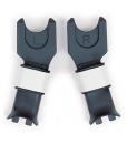Maxi Cosi Capsule adaptors for Bugaboo Cameleon