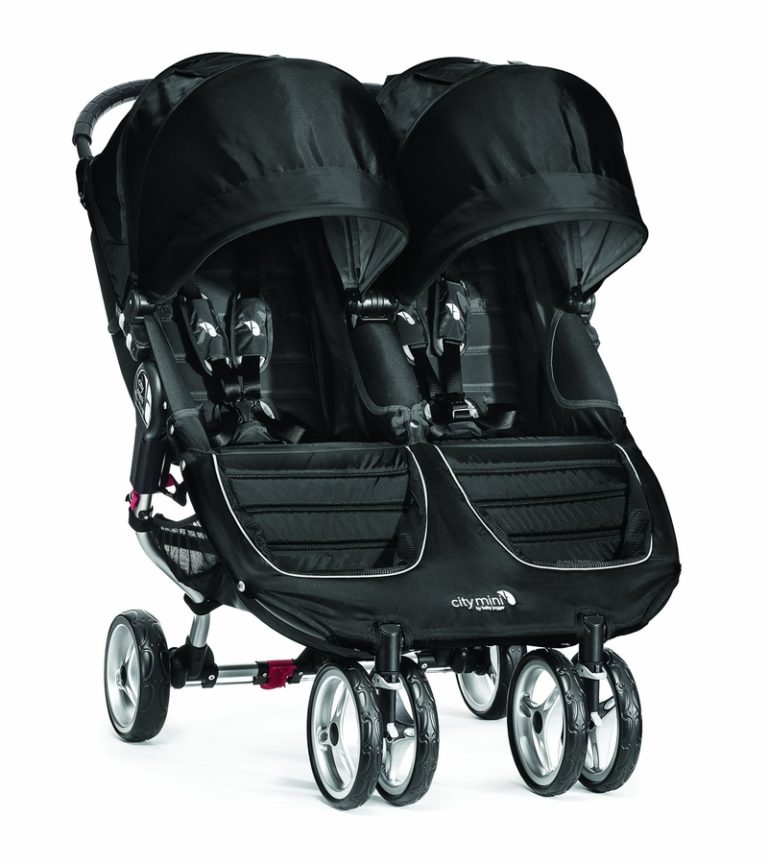 baby-jogger-2014-city-mini-double-black-gray-23