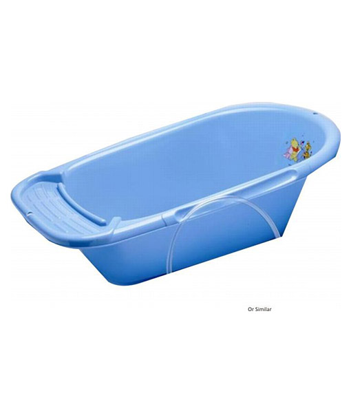 baby bath all baby hire melbourne central. Black Bedroom Furniture Sets. Home Design Ideas