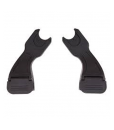 Maxi cosi adaptors for Mountain Buggy Swift
