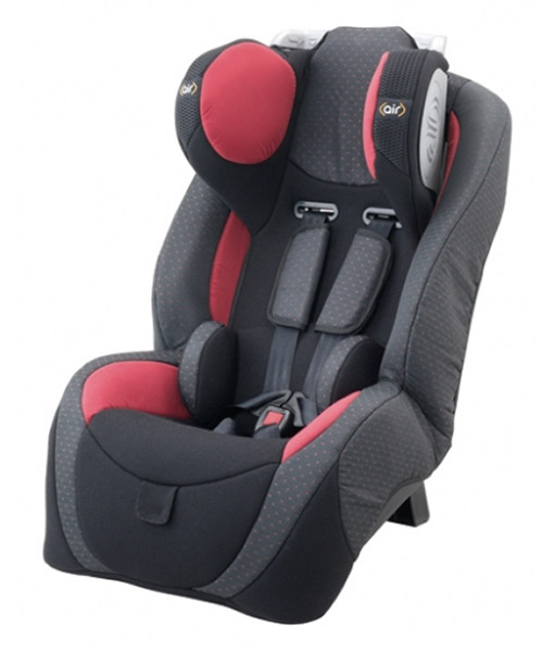 Maxi Cosi Toddler Seat (Free delivery & installation) 1
