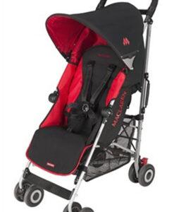 Maclaren - Single Stroller
