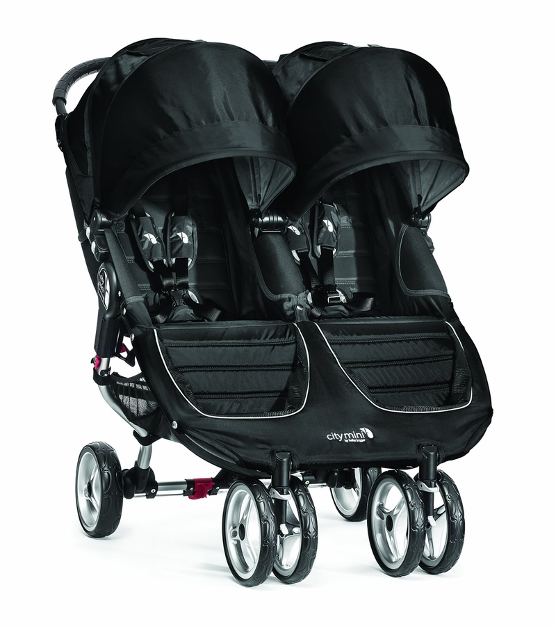 Baby Jogger City Double All Baby Hire Melbourne Central