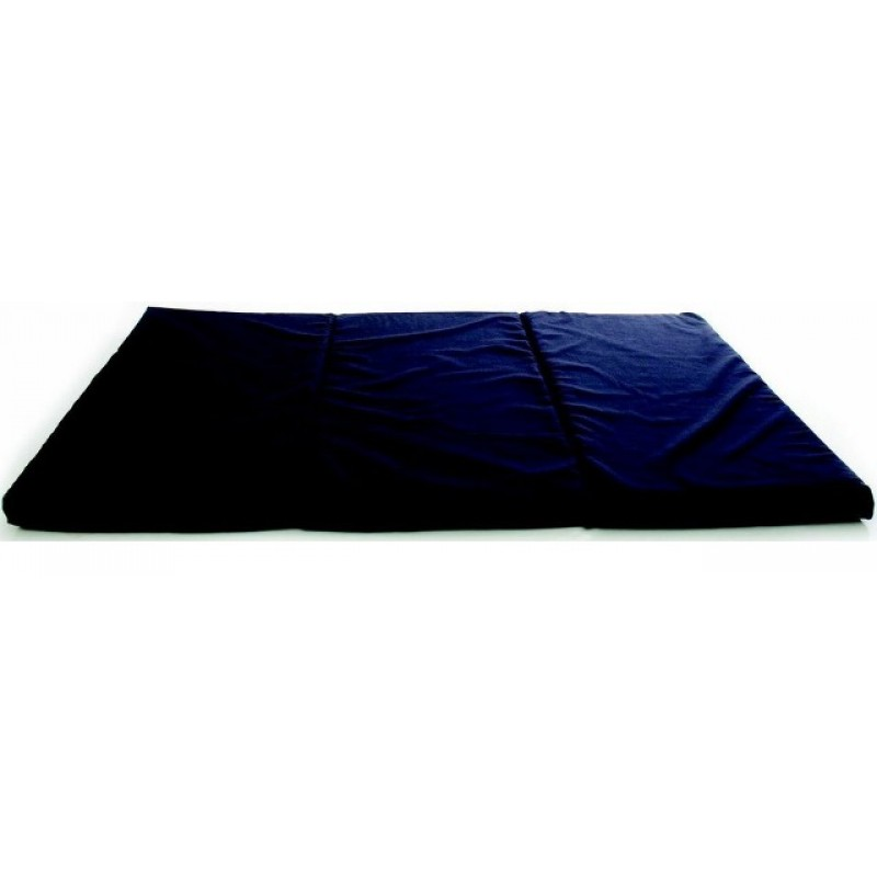 Extra Mattress for Porta Cot