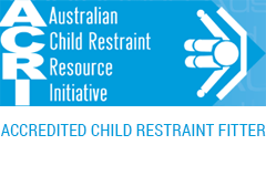 Accredited-Child-Restraint-Fitter
