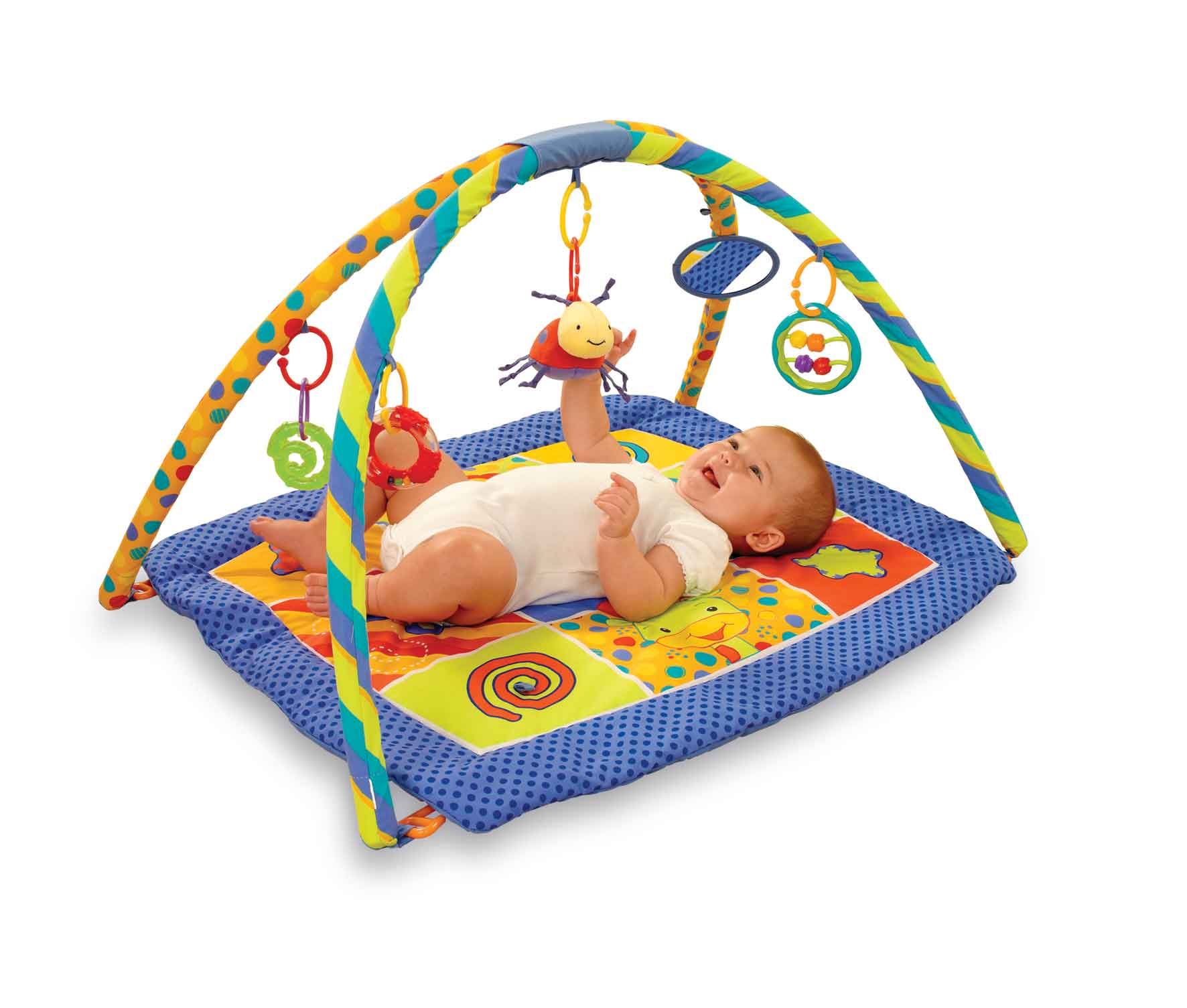 Baby Play Mat All Baby Hire Brisbane North