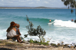 Sunshine Coast Baby Hire